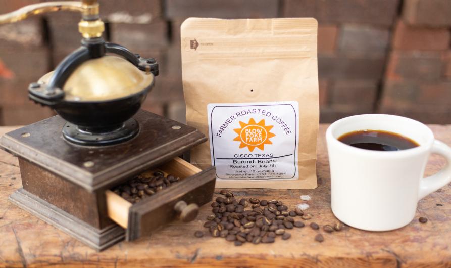 fresh-coffee.jpg